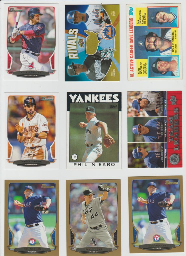.10 Cent Cards All Scanned All  .10 Cents Each  6858 Cards A%20093_zpswrp4z3so