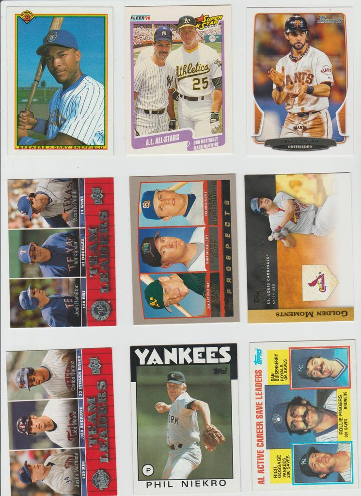 .10 Cent Cards All Scanned All  .10 Cents Each  6858 Cards A%20094_zps8sowyh8u