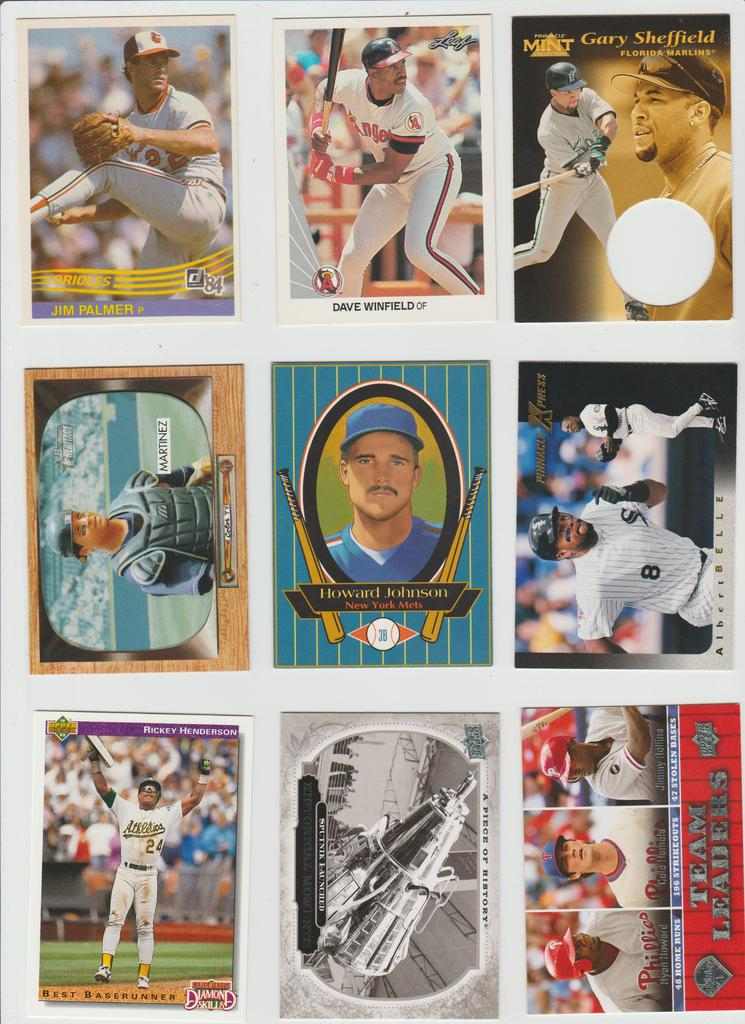.10 Cent Cards All Scanned All  .10 Cents Each  6858 Cards A%20095_zpsevlncerl