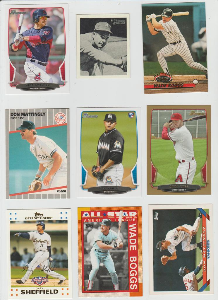 .10 Cent Cards All Scanned All  .10 Cents Each  6858 Cards A%20096_zps4bbv1arq