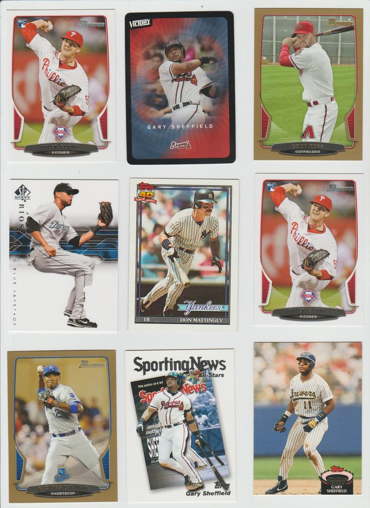 .10 Cent Cards All Scanned All  .10 Cents Each  6858 Cards A%20097_zpsh7oxkvdk