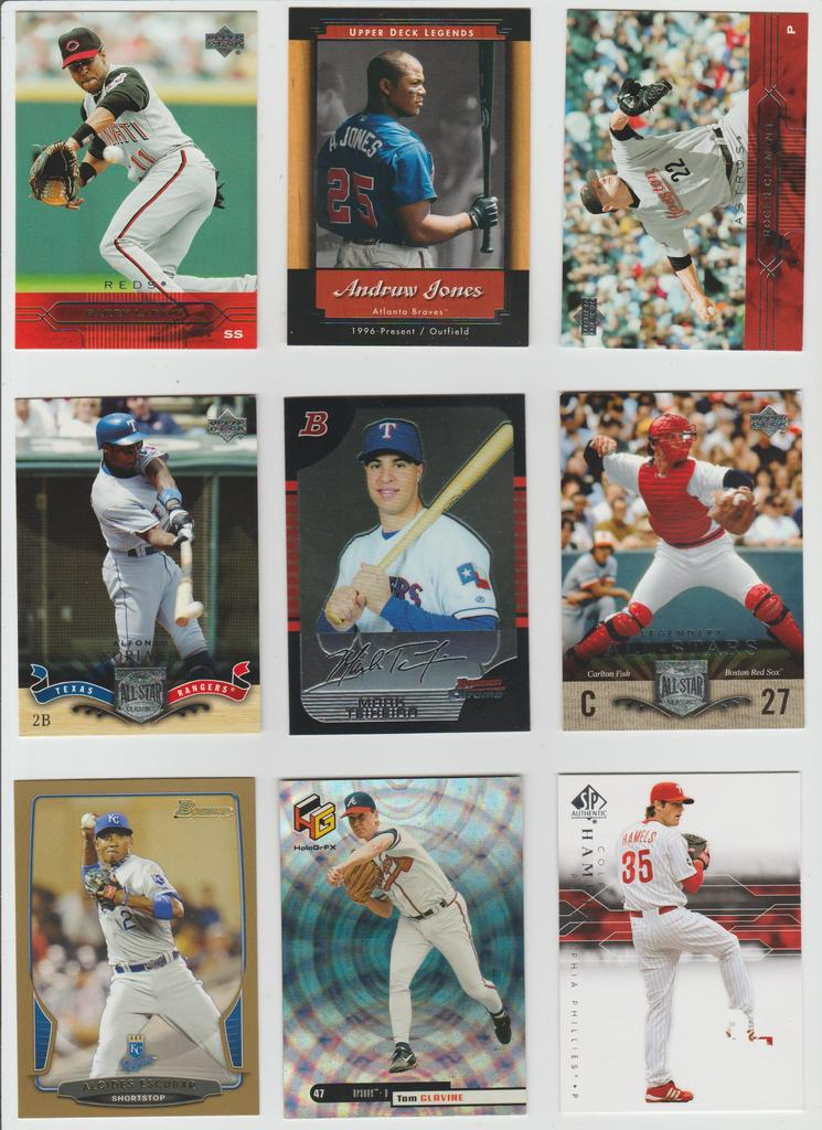 .10 Cent Cards All Scanned All  .10 Cents Each  6858 Cards A%20098_zps7nrbxv1f