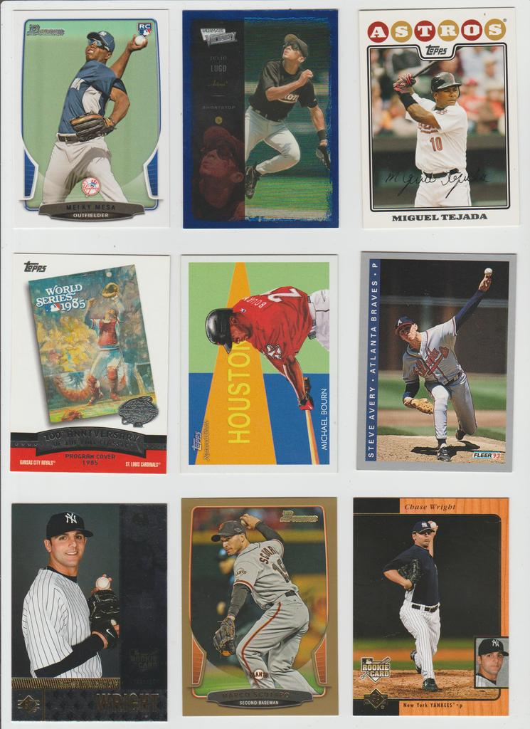.10 Cent Cards All Scanned All  .10 Cents Each  6858 Cards A%20099_zpsys16sbvj