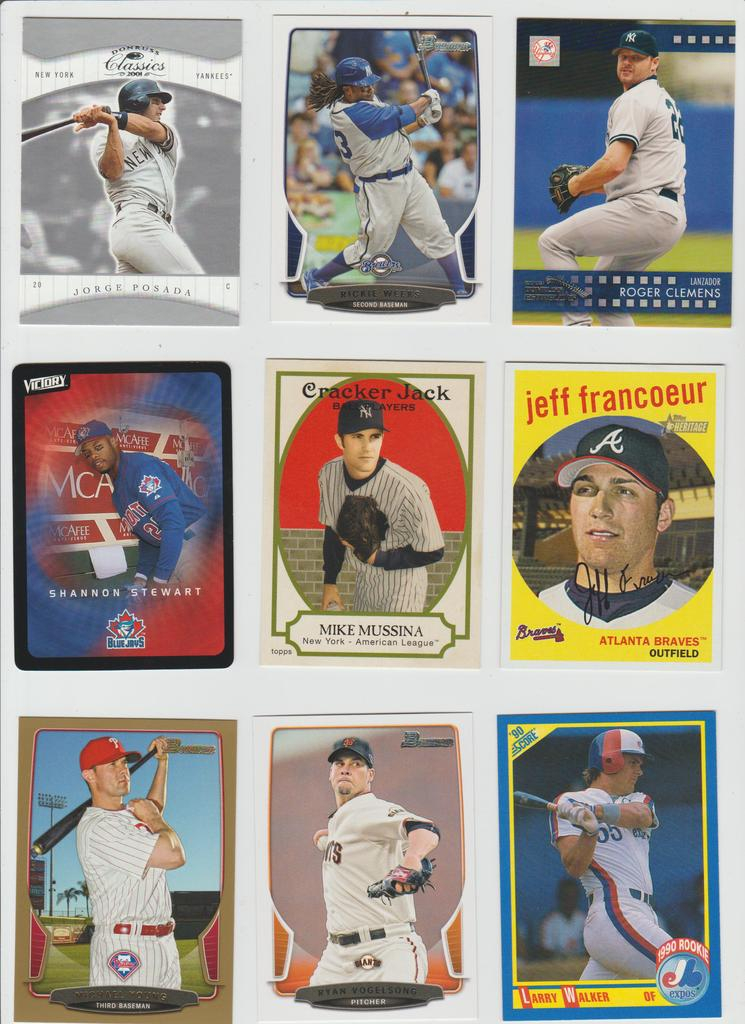.10 Cent Cards All Scanned All  .10 Cents Each  6858 Cards A%20100_zpsvpzosxiz