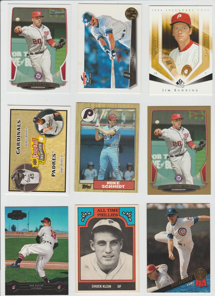 .10 Cent Cards All Scanned All  .10 Cents Each  6858 Cards A%20103_zpsx4dplauj