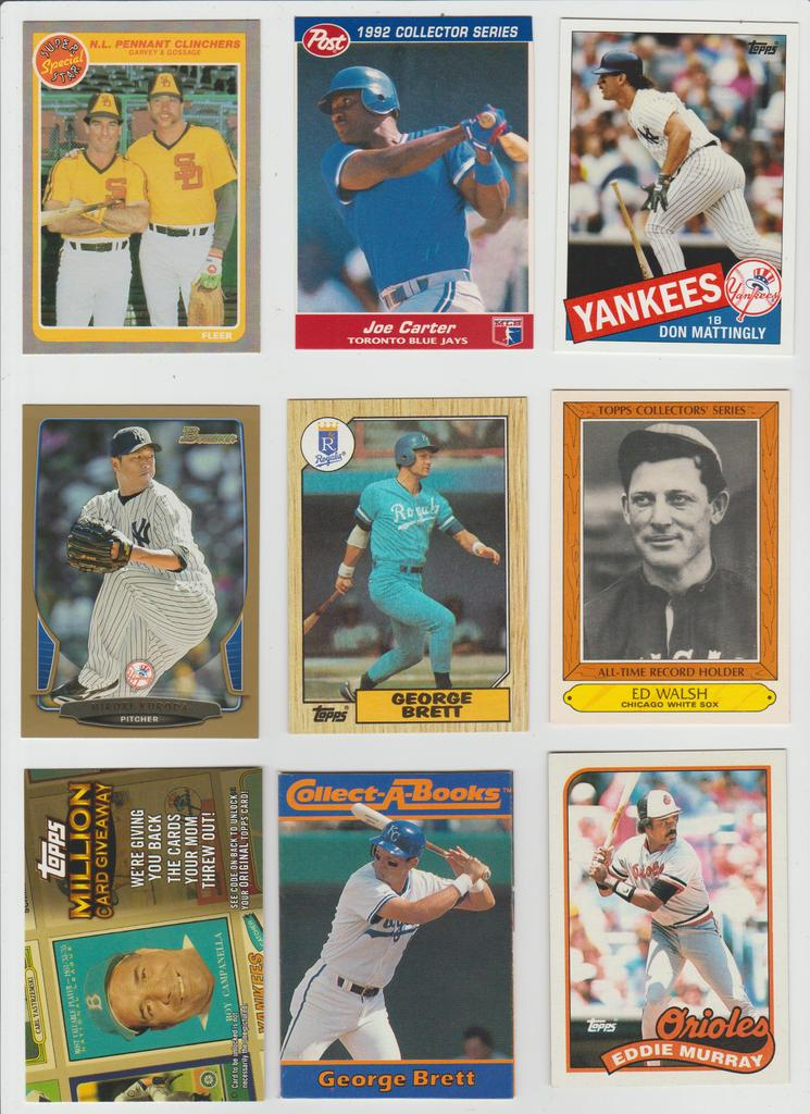 .10 Cent Cards All Scanned All  .10 Cents Each  6858 Cards A%20104_zpsj6cgo95w