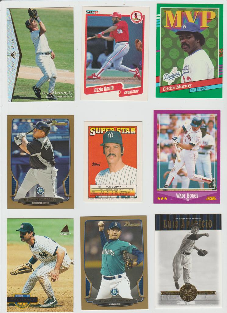.10 Cent Cards All Scanned All  .10 Cents Each  6858 Cards A%20105_zpswpljcrlf