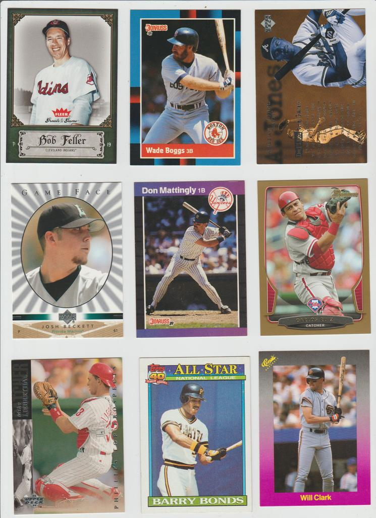 .10 Cent Cards All Scanned All  .10 Cents Each  6858 Cards A%20106_zpskeixdyxi