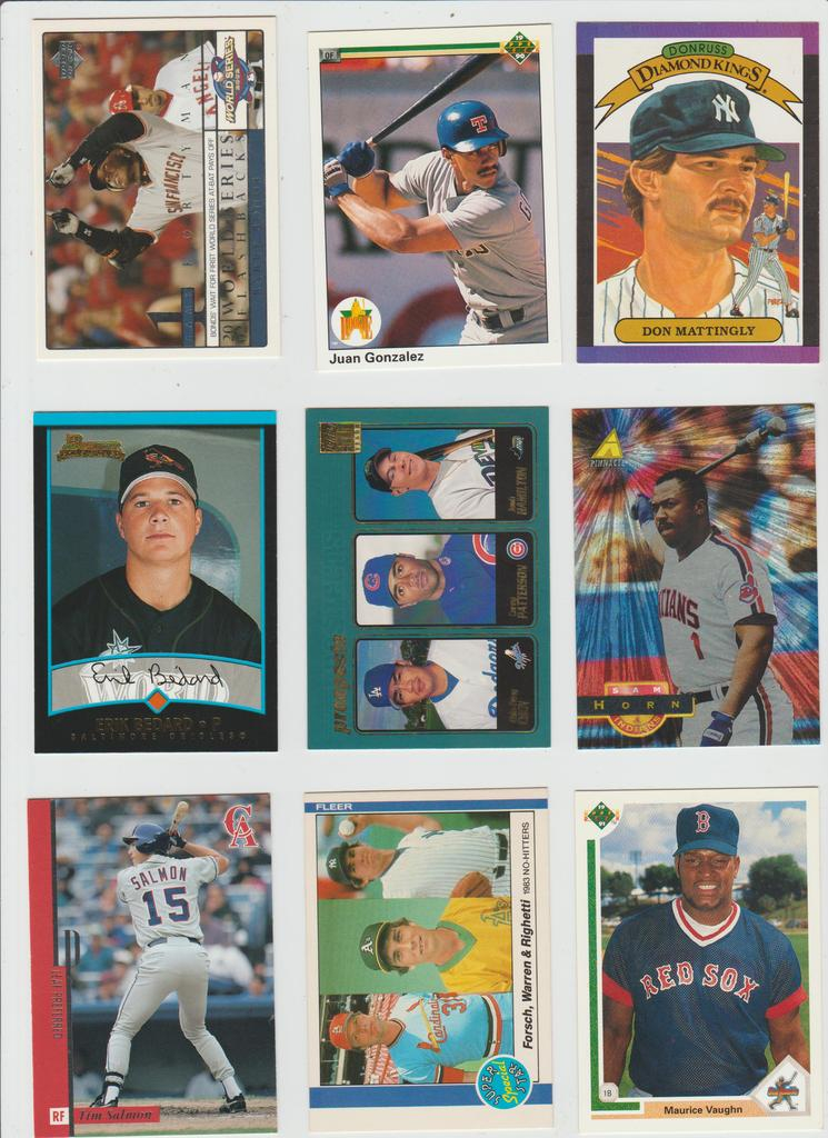 .10 Cent Cards All Scanned All  .10 Cents Each  6858 Cards A%20107_zpseonvp14k