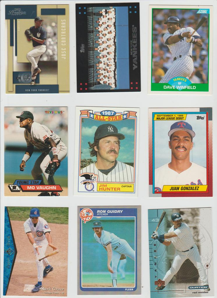 .10 Cent Cards All Scanned All  .10 Cents Each  6858 Cards A%20108_zpsnq5zfmmc