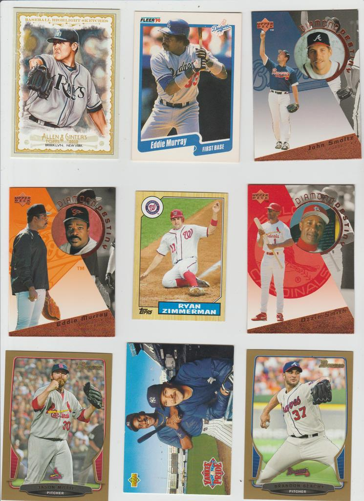 .10 Cent Cards All Scanned All  .10 Cents Each  6858 Cards A%20110_zpsmkexiobd