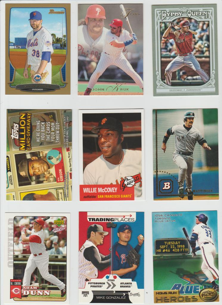 .10 Cent Cards All Scanned All  .10 Cents Each  6858 Cards A%20111_zpsvtedkoc1