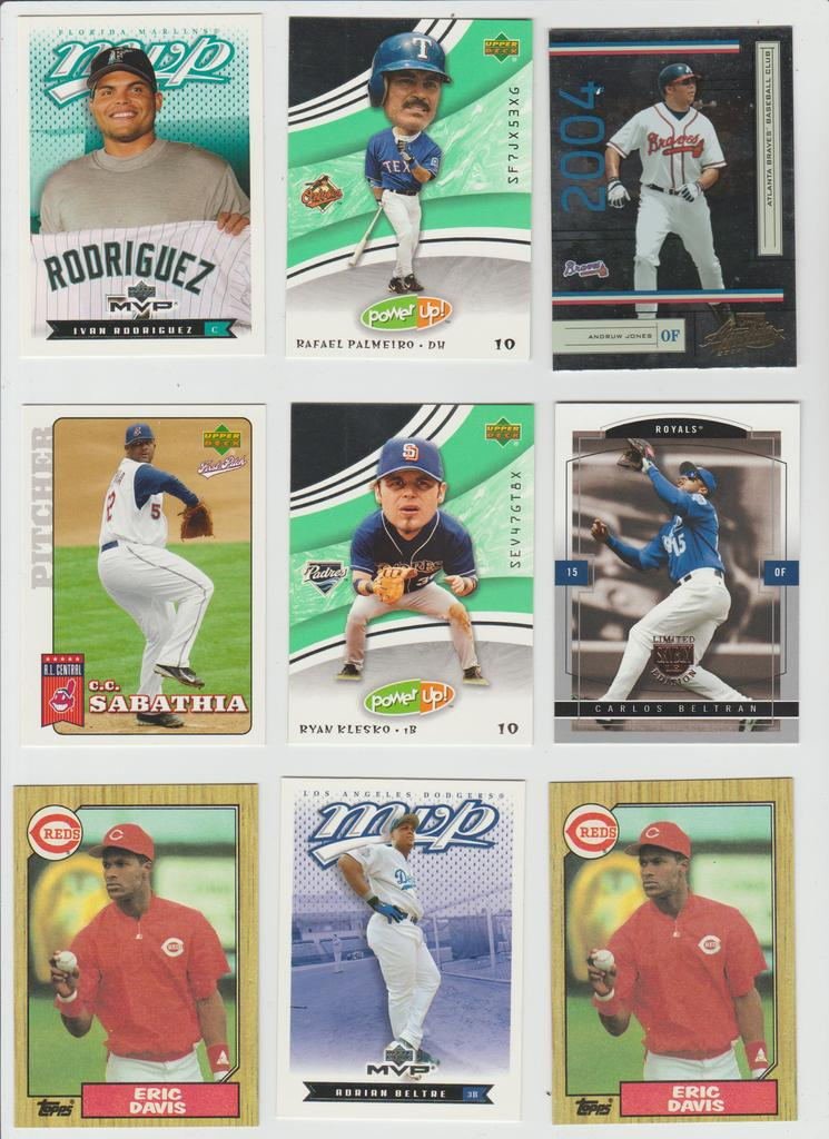 .10 Cent Cards All Scanned All  .10 Cents Each  6858 Cards A%20112_zps58bryk1e