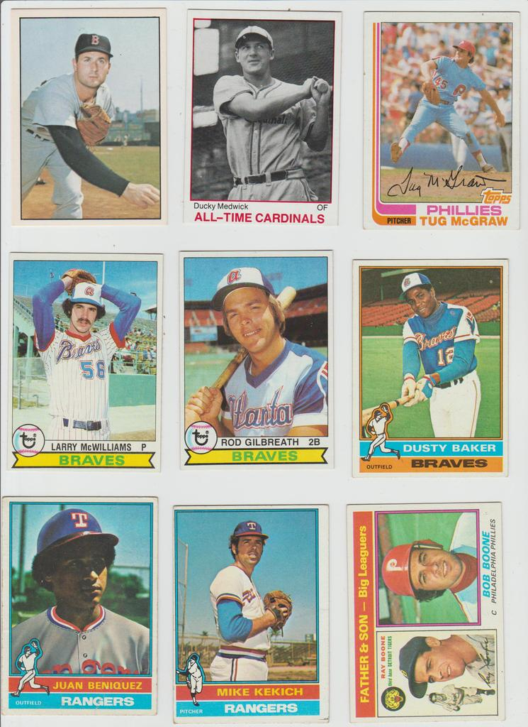 .10 Cent Cards All Scanned All  .10 Cents Each  6858 Cards A%20002_zpsdmxegfle