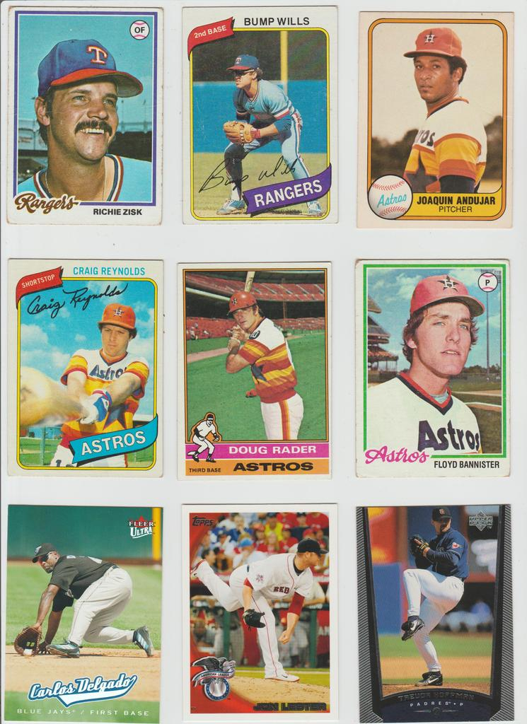 .10 Cent Cards All Scanned All  .10 Cents Each  6858 Cards A%20004_zpsffxrvgg3