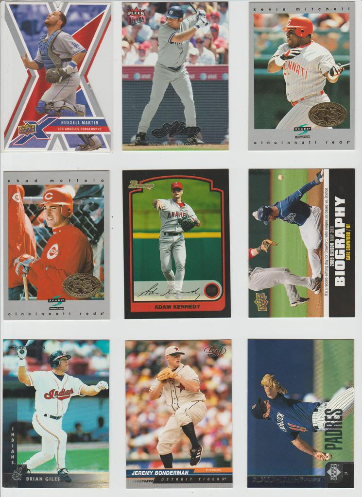 .10 Cent Cards All Scanned All  .10 Cents Each  6858 Cards A%20005_zpsroheydlz