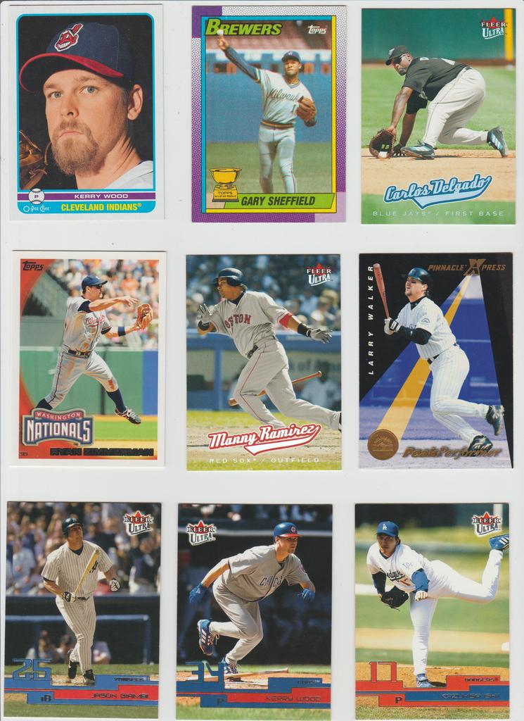 .10 Cent Cards All Scanned All  .10 Cents Each  6858 Cards A%20006_zpsveaonaqt