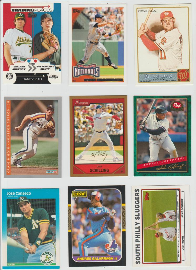 .10 Cent Cards All Scanned All  .10 Cents Each  6858 Cards A%20007_zps2hbxkrho