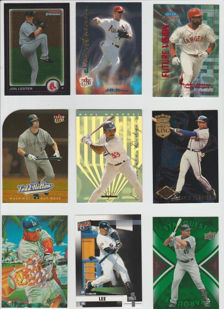 .10 Cent Cards All Scanned All  .10 Cents Each  6858 Cards A%20008_zpsnhkozrnr