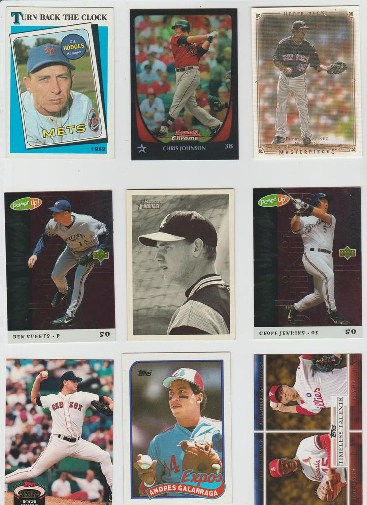 .10 Cent Cards All Scanned All  .10 Cents Each  6858 Cards A%20009_zpsnj0dzbx6