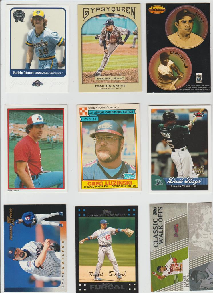 .10 Cent Cards All Scanned All  .10 Cents Each  6858 Cards A%20010_zpsihiblxpz