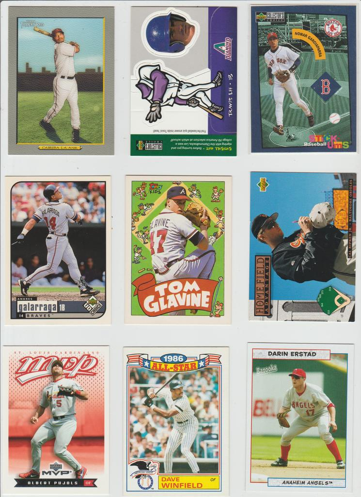 .10 Cent Cards All Scanned All  .10 Cents Each  6858 Cards A%20011_zps36zvnxou