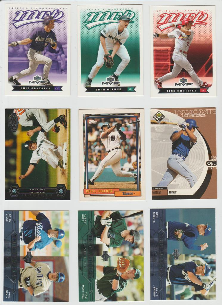 .10 Cent Cards All Scanned All  .10 Cents Each  6858 Cards A%20013_zpsj1be3uyj