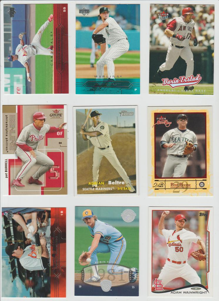 .10 Cent Cards All Scanned All  .10 Cents Each  6858 Cards A%20014_zpspxpsxg2l
