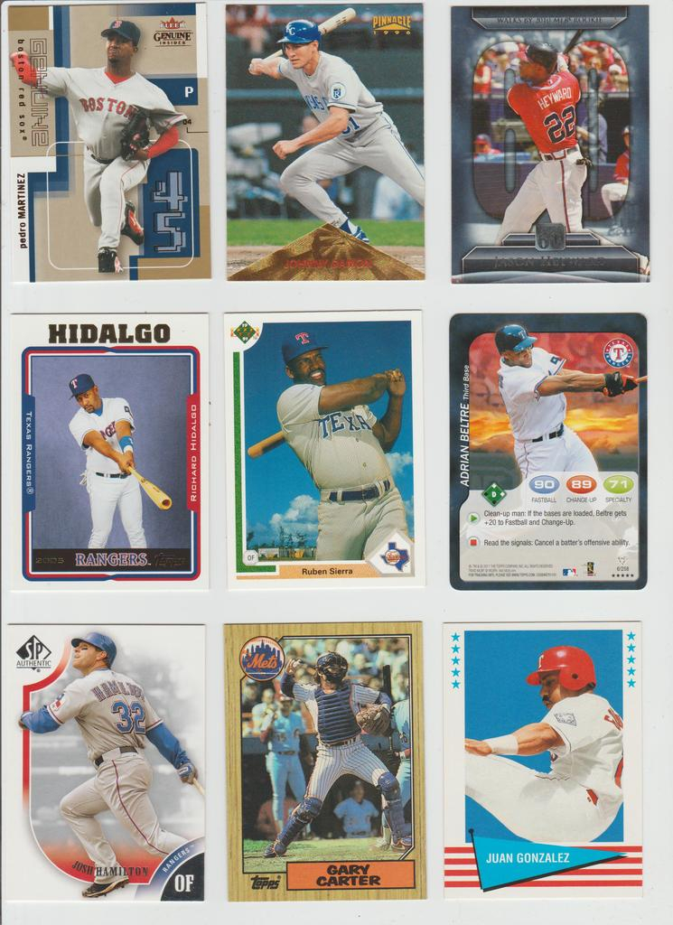 .10 Cent Cards All Scanned All  .10 Cents Each  6858 Cards A%20016_zpsvhbmgec2