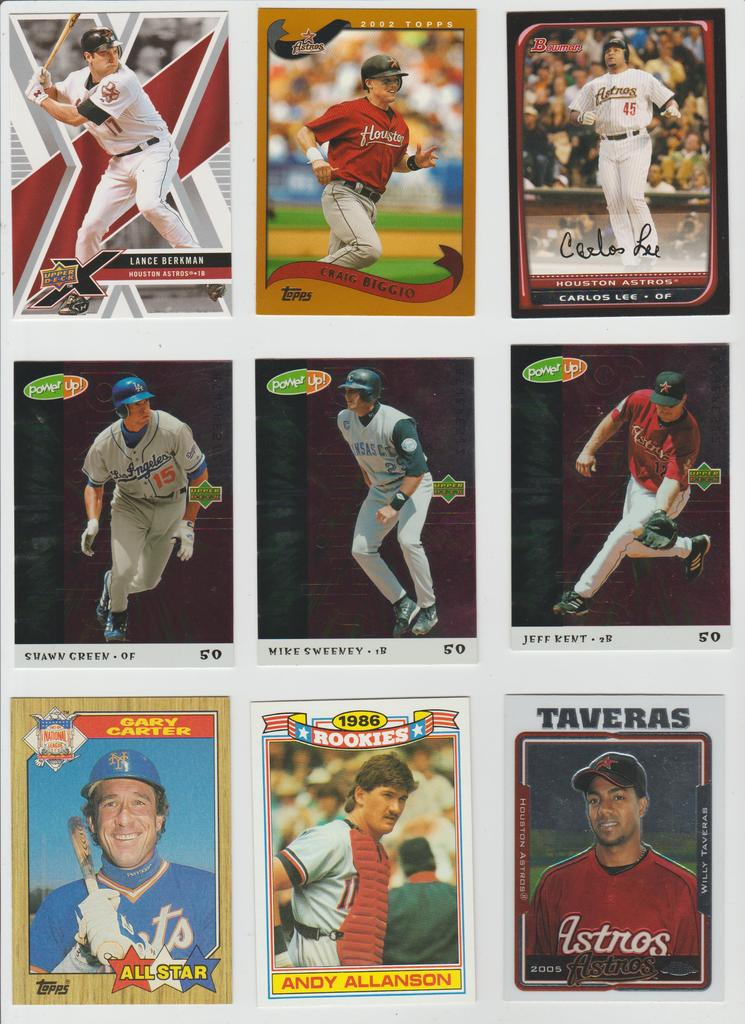 .10 Cent Cards All Scanned All  .10 Cents Each  6858 Cards A%20017_zpst46vhv1o