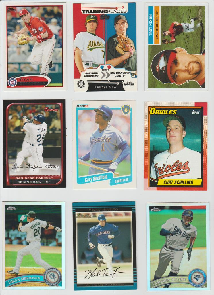 .10 Cent Cards All Scanned All  .10 Cents Each  6858 Cards A%20018_zpscrber2xg