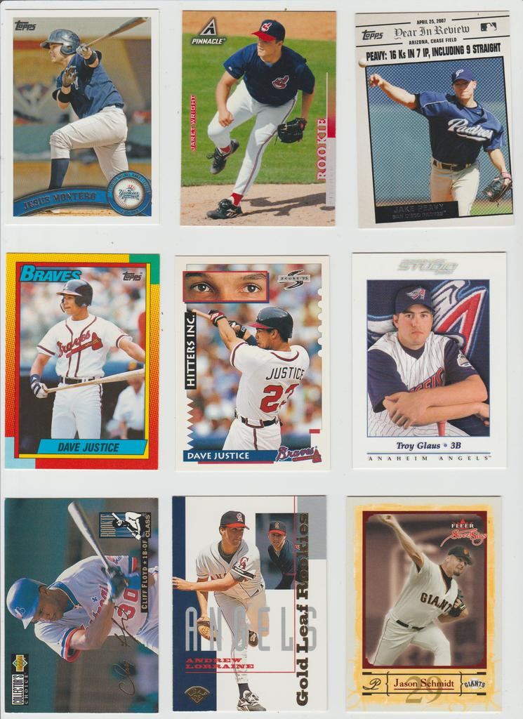 .10 Cent Cards All Scanned All  .10 Cents Each  6858 Cards A%20019_zpsck3uni8w