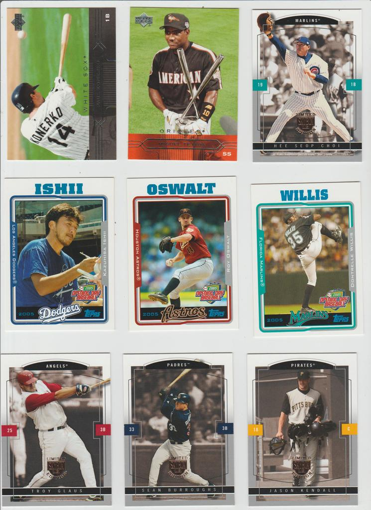 .10 Cent Cards All Scanned All  .10 Cents Each  6858 Cards A%20020_zpspkba0me9