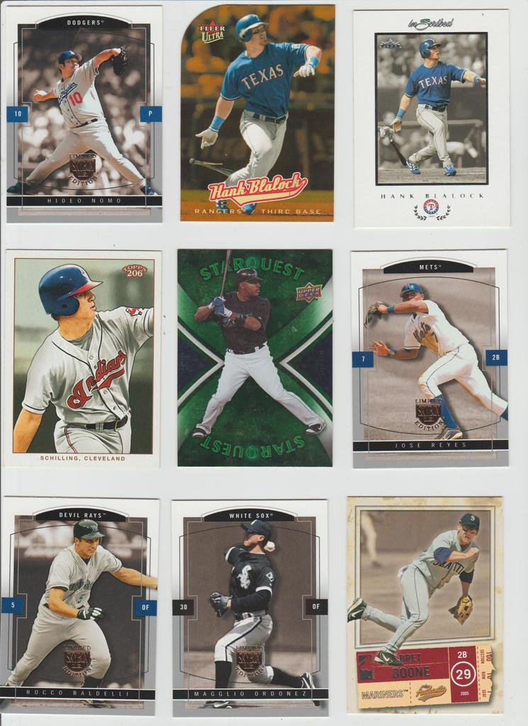 .10 Cent Cards All Scanned All  .10 Cents Each  6858 Cards A%20021_zpsqjlcc4dh