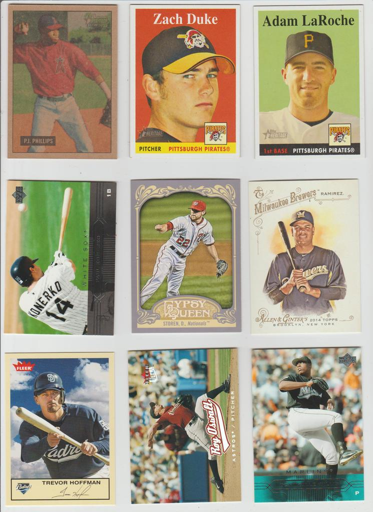 .10 Cent Cards All Scanned All  .10 Cents Each  6858 Cards A%20022_zpsrvncizwf
