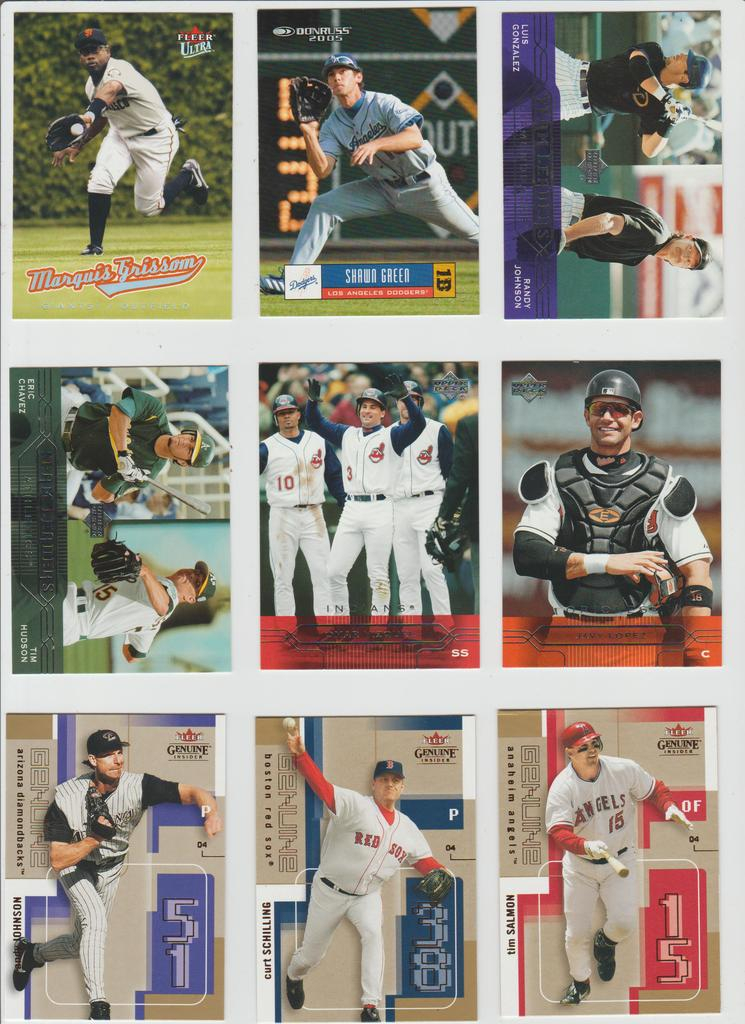 .10 Cent Cards All Scanned All  .10 Cents Each  6858 Cards A%20024_zpsiuym5hld