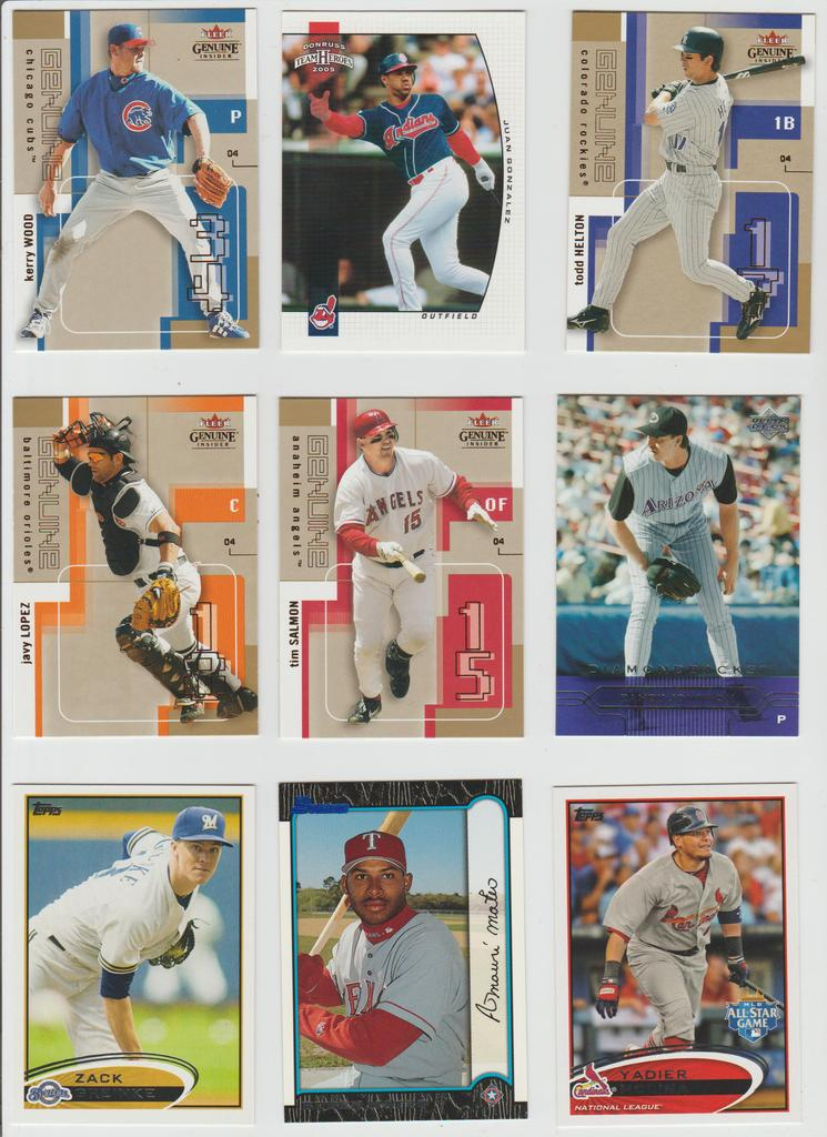 .10 Cent Cards All Scanned All  .10 Cents Each  6858 Cards A%20025_zpsrdvgetsh