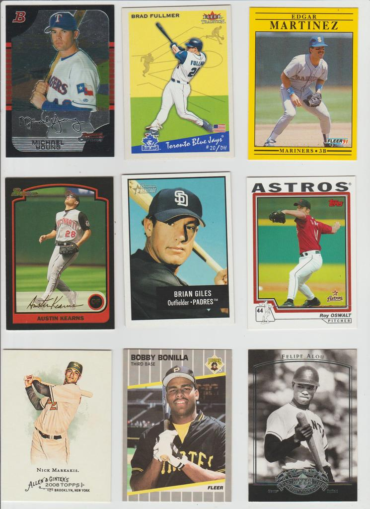 .10 Cent Cards All Scanned All  .10 Cents Each  6858 Cards A%20026_zpsesnpt3iv