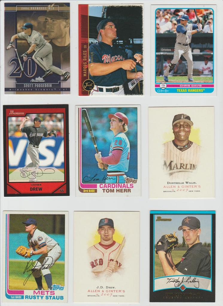 .10 Cent Cards All Scanned All  .10 Cents Each  6858 Cards A%20027_zpsibgxq2p0