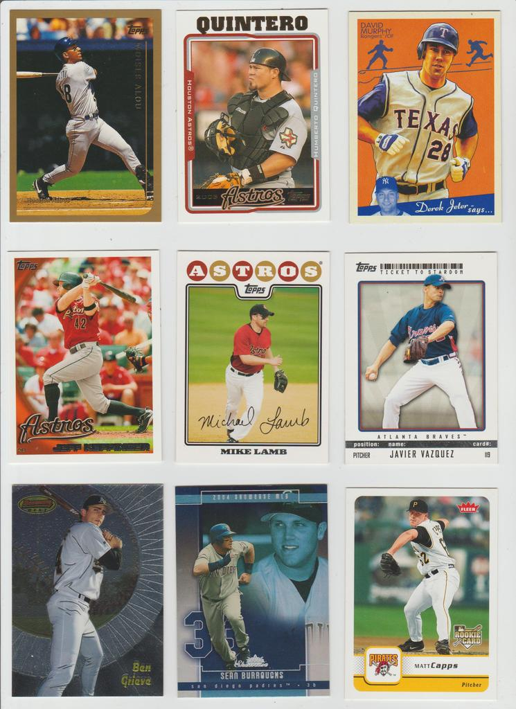 .10 Cent Cards All Scanned All  .10 Cents Each  6858 Cards A%20028_zpsqcecjtqn