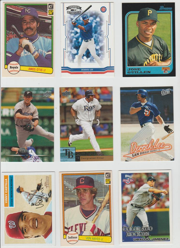 .10 Cent Cards All Scanned All  .10 Cents Each  6858 Cards A%20029_zpshwjji5se
