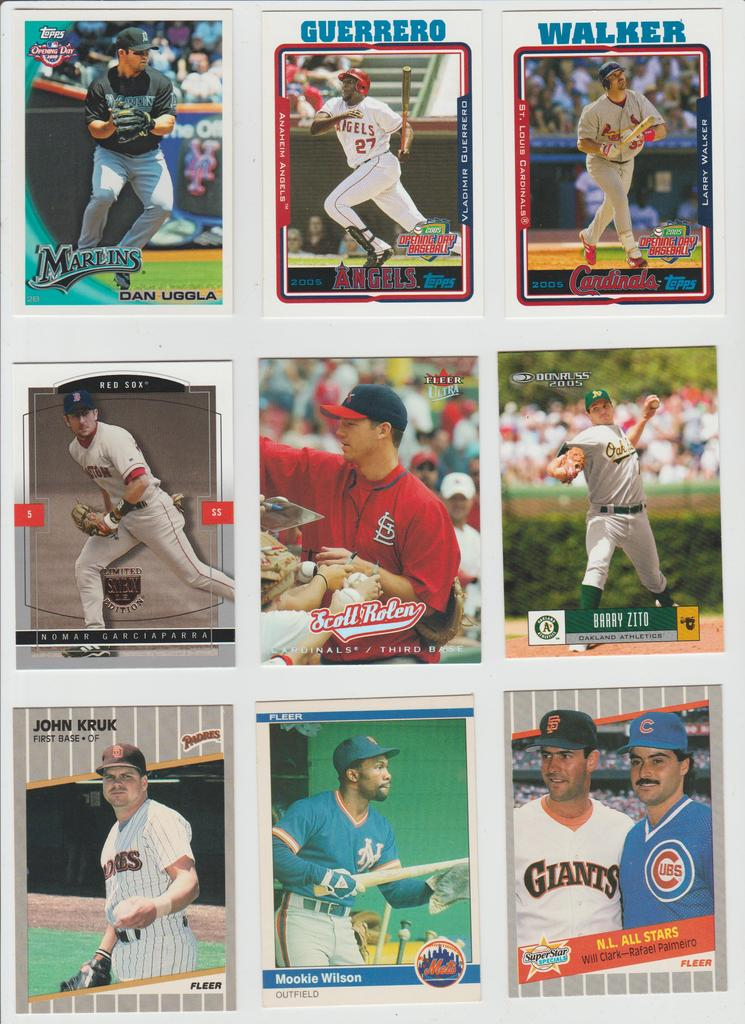 .10 Cent Cards All Scanned All  .10 Cents Each  6858 Cards A%20030_zpsl0rbgp0r