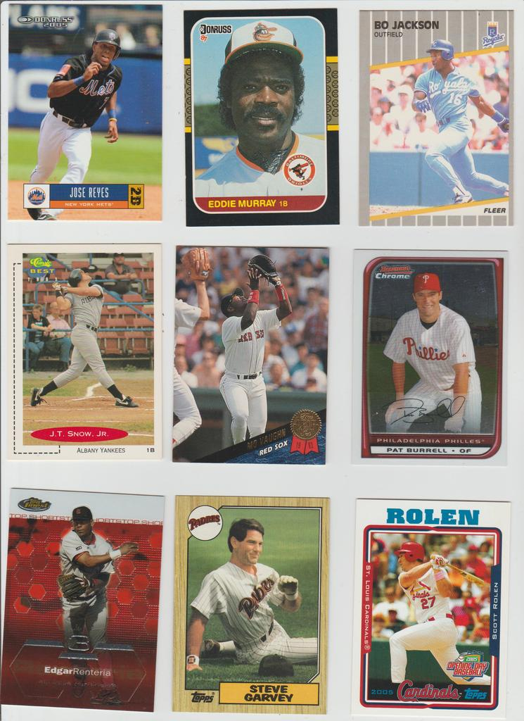 .10 Cent Cards All Scanned All  .10 Cents Each  6858 Cards A%20032_zps7ubhbhvp
