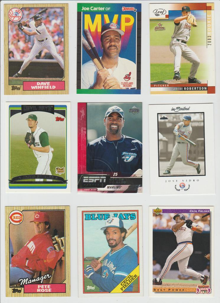 .10 Cent Cards All Scanned All  .10 Cents Each  6858 Cards A%20033_zpszeqlqk1q