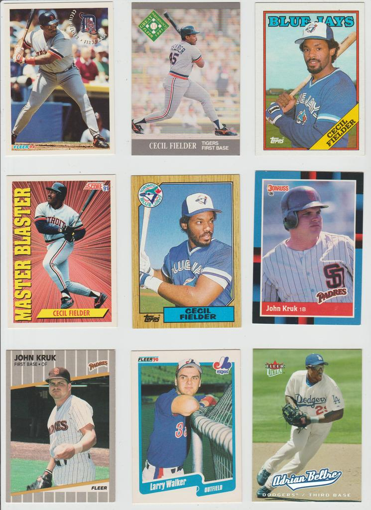 .10 Cent Cards All Scanned All  .10 Cents Each  6858 Cards A%20034_zpsmwkdduxx