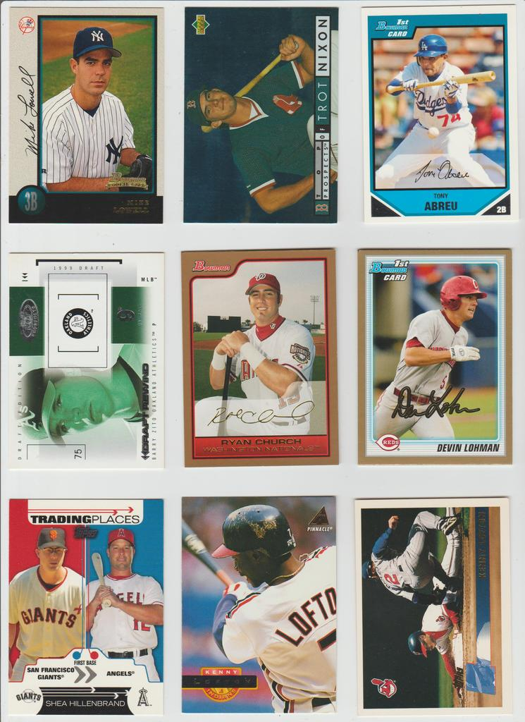 .10 Cent Cards All Scanned All  .10 Cents Each  6858 Cards A%20035_zpshuxqdde0