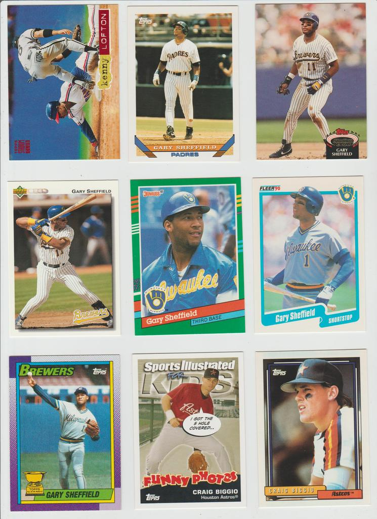.10 Cent Cards All Scanned All  .10 Cents Each  6858 Cards A%20036_zpsr01j4u0w