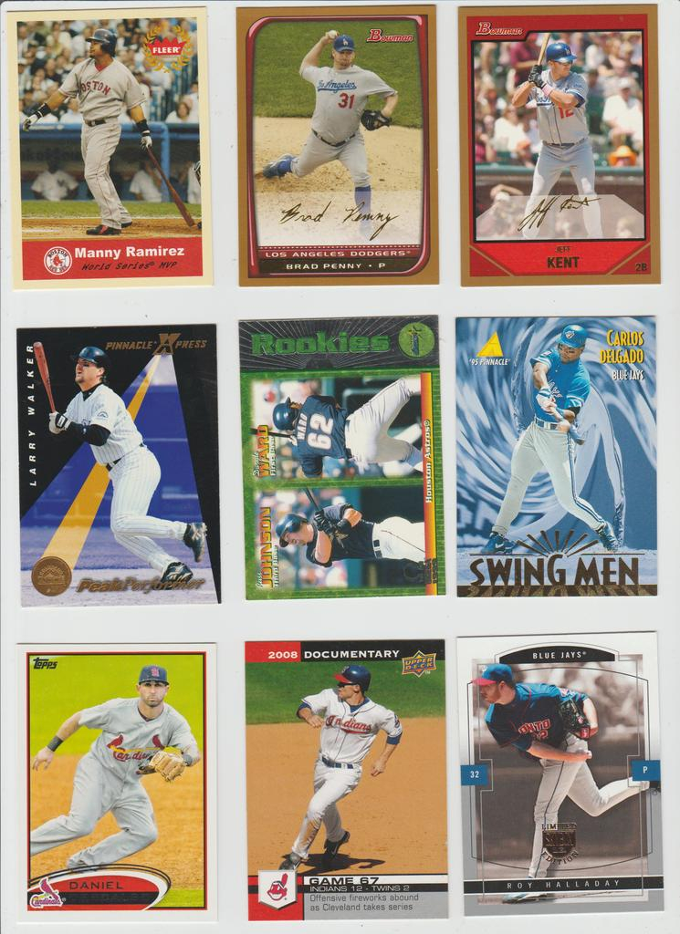 .10 Cent Cards All Scanned All  .10 Cents Each  6858 Cards A%20037_zpskkwzzmig