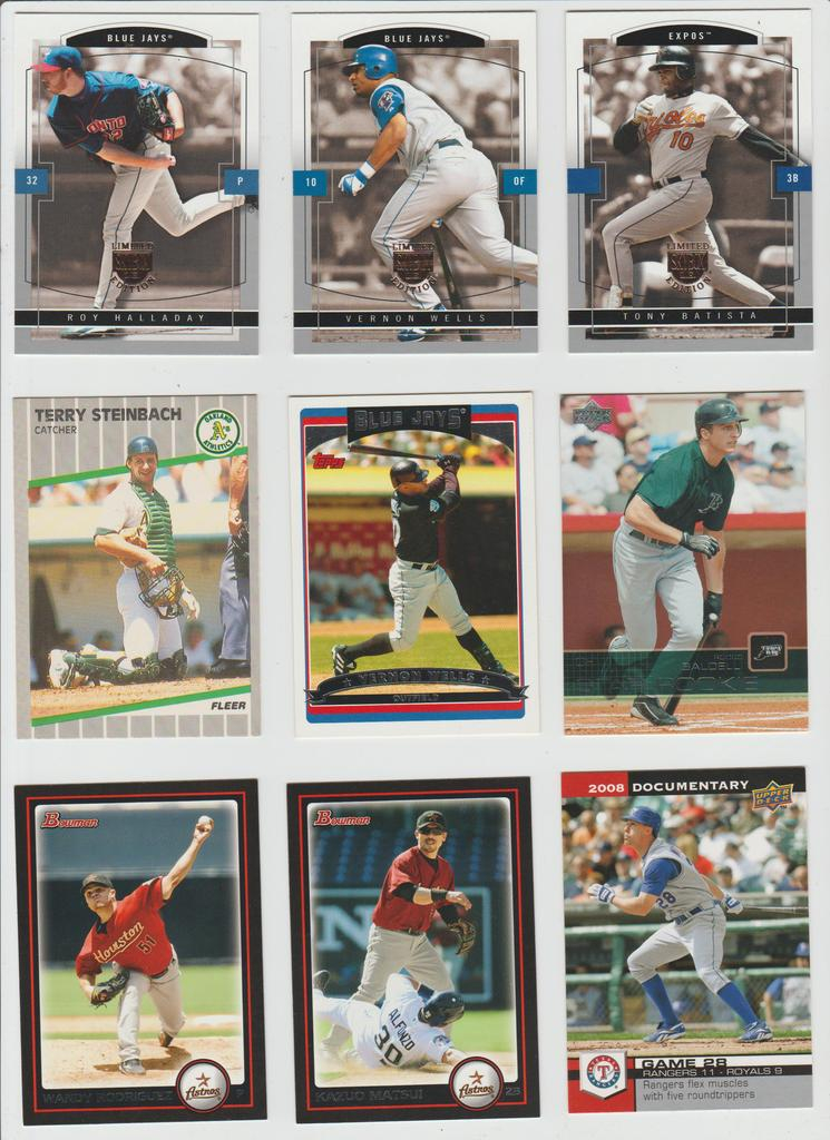 .10 Cent Cards All Scanned All  .10 Cents Each  6858 Cards A%20038_zps4frhn11j