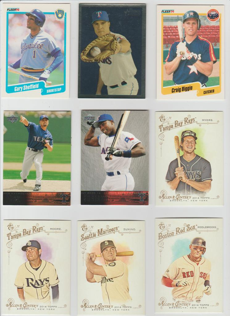 .10 Cent Cards All Scanned All  .10 Cents Each  6858 Cards A%20039_zpsa4hnto0a